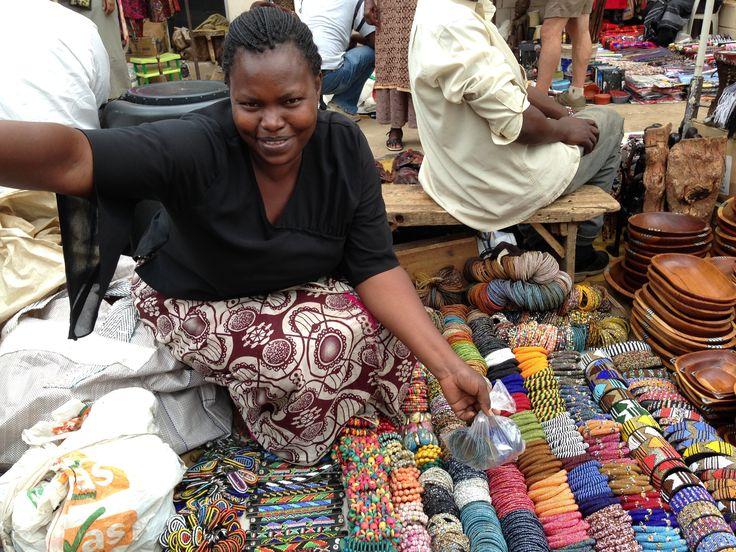 L'application SMARTWOMAN: La puissance du #numérique au service de l'émancipation des femmes