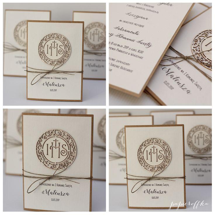 papieroffka kartka kartki ślub zaproszenia chrzest unikatowe wyjątkowe handmade pamiątka chrztu nietuzinkowa kartki ślubne urodzinowe scrapbooking