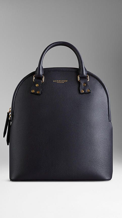 http://hu.burberry.com/the-medium-bloomsbury-in-grainy-leather-p39522741