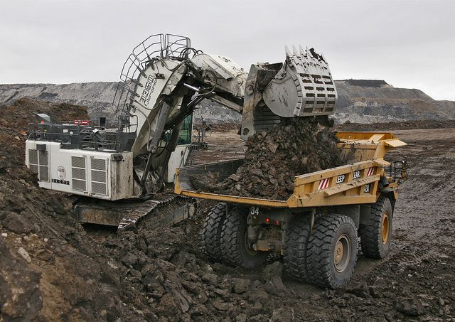 Cat 785d Mining Truck Please Repin Share And Like