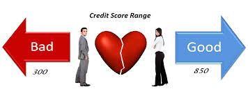 150 Top Cheap Divorce Guide! http://feedproxy.google.com/~r/LatestPostsForNetworkCompleteCase/~3/iMgggmdHTU8/150-top-cheap-divorce-guide?utm_content=bufferf2f7f&utm_medium=social&utm_source=pinterest.com&utm_campaign=buffer