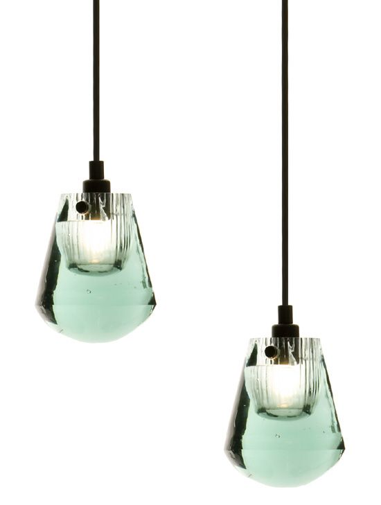 Glass Bead Pendant Lights Tom Dixon Pinterest