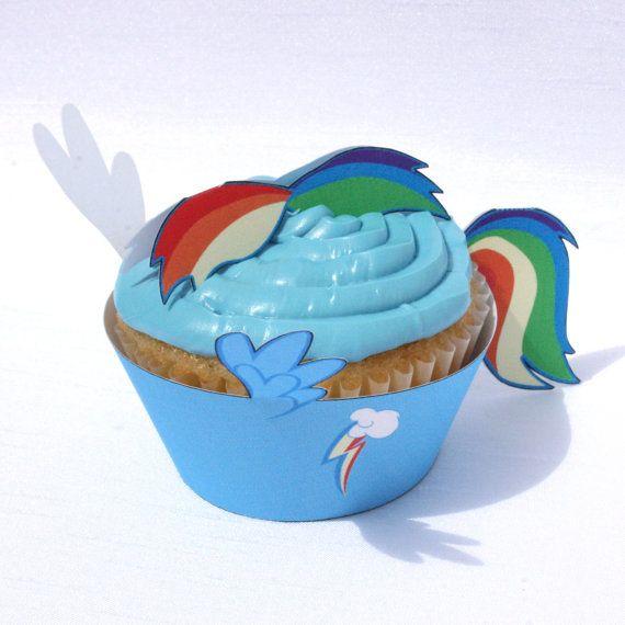 285 Best Images About Unicorn Farts On Pinterest Unicorn