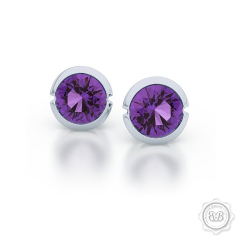 valentines custom jewelry