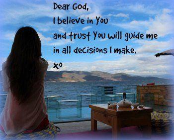 Should I Marry Him? #decisions #love #faith #proposals