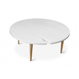 Gus Modern Root Coffee Table Boards, Modern Furniture, Mid Century Modern, Modern Roots, Coffee Tables, Gus Modern, Dining Table'S, Mod Livin, Roots Coffee