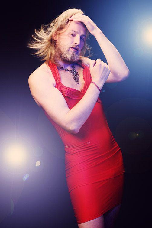 Шоу в Вегасе (23.11.14 г). НАТАЛИ- Платье на бретелях,Шахерезада,О,Боже,какой мужчина