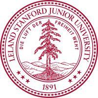 Stanford University seal 2003.svg  read: http://www.welt.de/politik/deutschland/article144854155/Nur-Deutschland-und-Israel-stoeren-die-US-Dominanz.html?wtrid=socialmedia.socialflow....socialflow_twitter Universitäten mit den meisten #Nobelpreis_Gewinner n