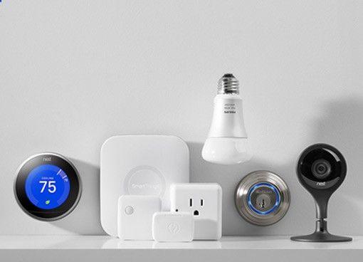 best 20+ smart home technology ideas on pinterest | home