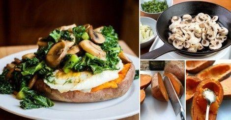 Deliciosos+camotes+rellenos+de+hongos+y+vegetales