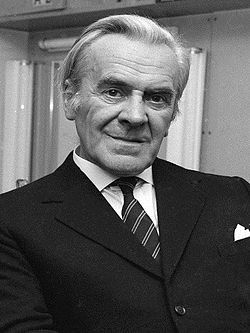 John Le Mesurier - Wikipedia, the free encyclopedia