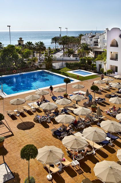 50 best mac puerto marina benalmadena images on pinterest benalmadena hotels and macs - Mac puerto marina benalmadena benalmadena ...
