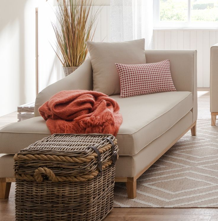 recamiere blomma in 2019 first own flat pinterest daybed couch und sofa. Black Bedroom Furniture Sets. Home Design Ideas