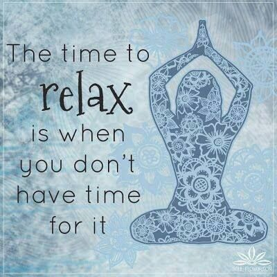 Tips om met stress om te gaan #Tips #Stress #BurnOut #Therapie #MirjamVeltman #MoonConsultancy https://moonconsultancy.wordpress.com/2015/10/26/tips-om-met-stress-om-te-gaan/