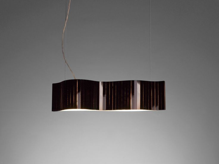 70 best Pendant lamps by arturo alvarez images on ...