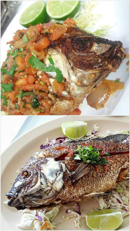 Seafood Zone Mexican Restaurant In Huntington Beach California Authentic Latino Food Specializes And Fish Where You Can