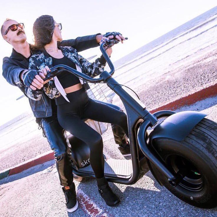 Pindaily Site Black Friday Stores Scooter Custom Black Friday Gift