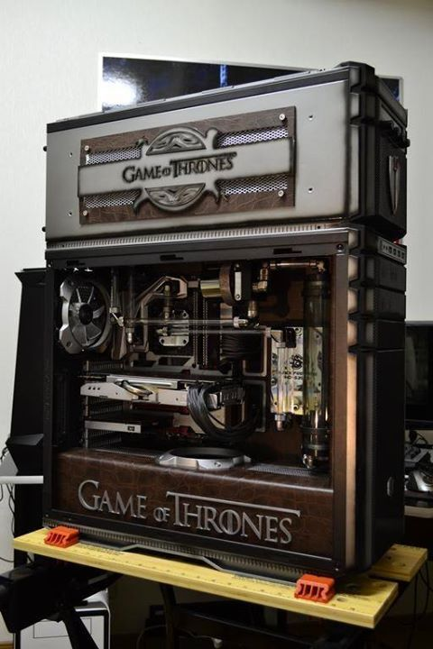 game of thrones pc download free