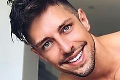 EXCLUSIVO: Novo clareador dental vira febre no Brasil