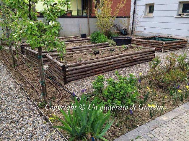 http://www.unquadratodigiardino.it/forum-di-giardinaggio/arredare-il-giardino-e-darsi-agli-acquisti/25901-costruire-un-orto-rialzato-cassoni-vasche-per-orto-rialzato-le-foto-di-un-amico.html?limitstart=0