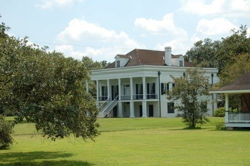 89d9e4597dc1b95e336acd142c7f7960 Paintings Of Old Southern Homes Plantations And Mansions on evergreen plantation painting, plantation oil painting, plantation house painting,