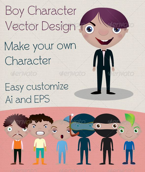 Character Design Rates : Best vectors images on pinterest graphic design