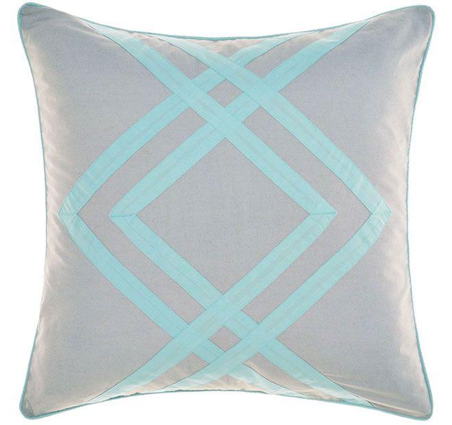 deco-city-living-orion-european-pillowcase-aqua