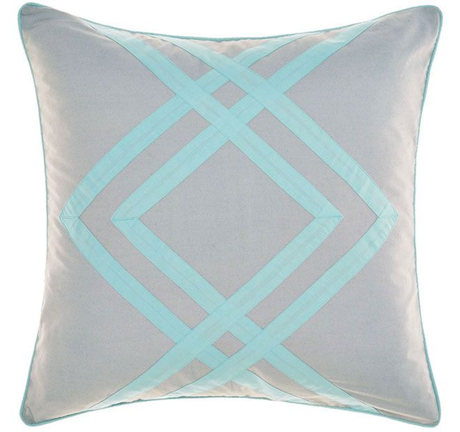 deco-city-living-orion-european-pillowcase-aqua