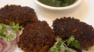 Hussaini Kebab is such a succulent and tasty kebab and if you make it once it will become your favorite one