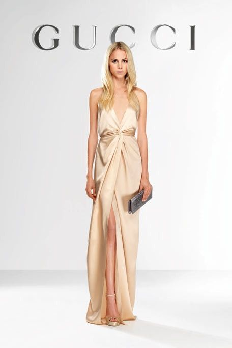 119 best Want / Need images on Pinterest | Esther boutique, Prom ...