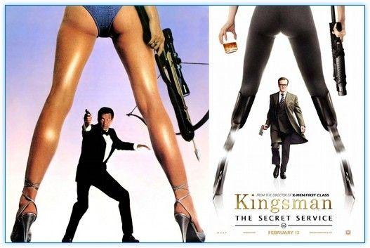 킹스맨 - Google 검색