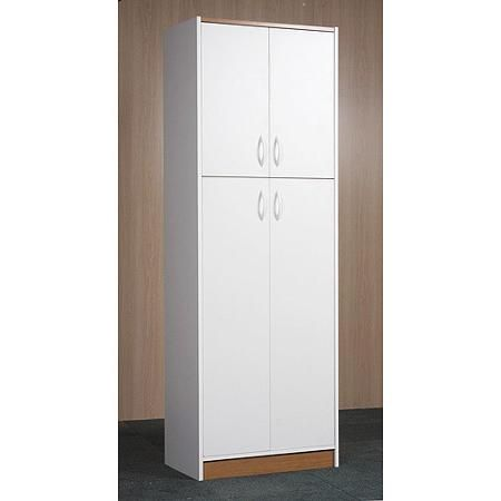 17 Best Images About Storage Cabinet Pantry On Pinterest
