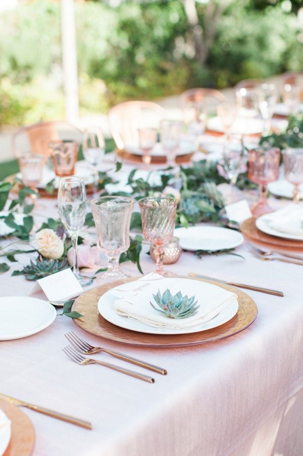 The Best Phoenix Wedding Venues For A Gorgeous Outdoor Reception In
