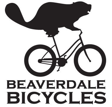 Beaverdale Bikes! For commuting, touring, cross, comfort, cruiser needs.  They have some very cool stuff.