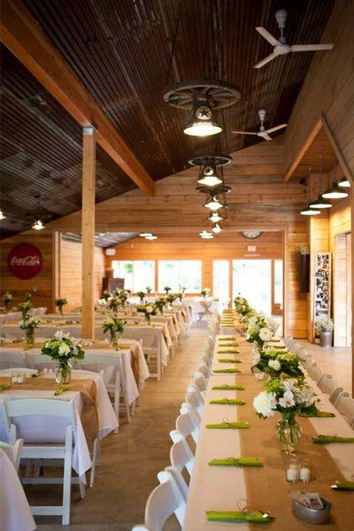 red cedar farm wedding and event venue kitsap county