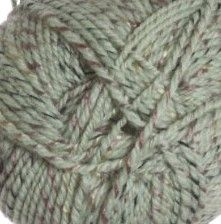 Product Category: Sport (24-26 sts/4 in) – Page 9 – Online Yarn Store – Apples to Oranges – Silverton, Oregon 97381