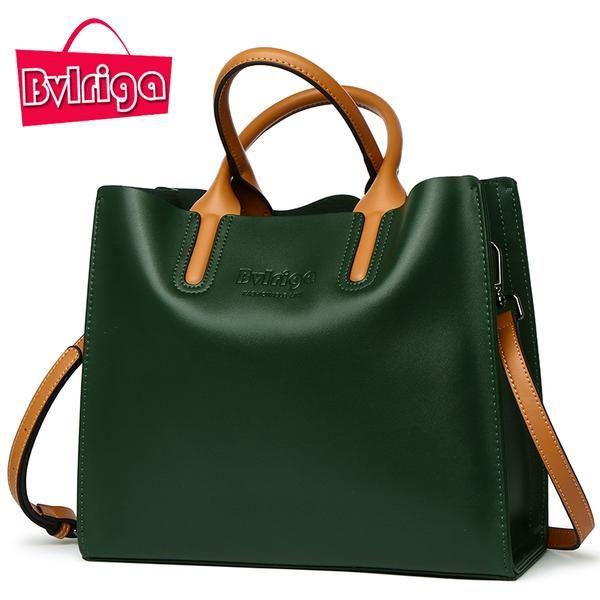 vintage Printing bag women pu leather handbag brand shoulder bag – ShopDGS.com