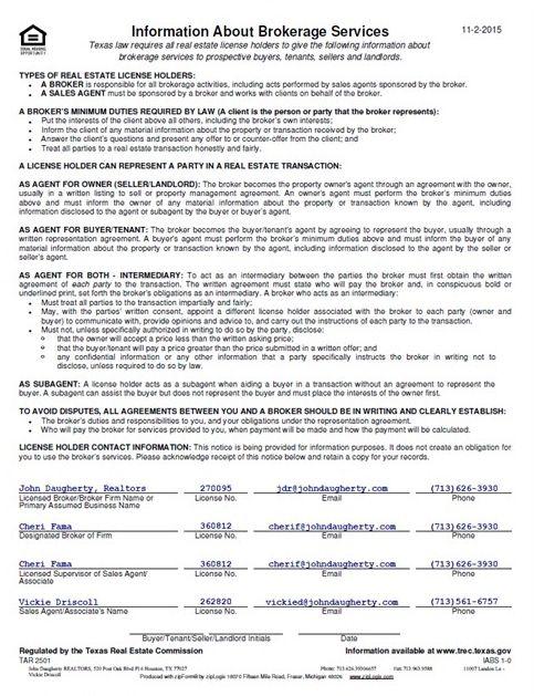 20+ legjobb ötlet a Pinteresten a következővel kapcsolatban Caixa - Business Agency Agreement