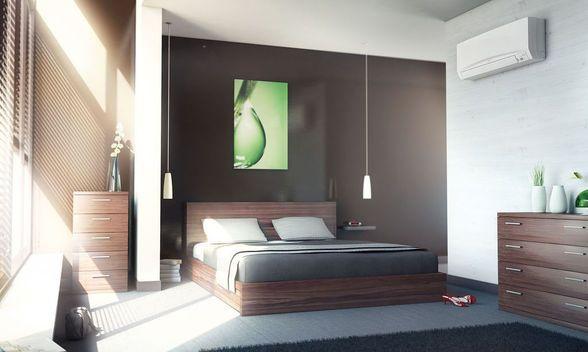 La RT 2012 n'interdit pas la climatisation pour les maisons neuves. Mais il faudra tenir compte des dépenses d'énergie de cette installation pour ne pas dépasser les plafonds de consommation imposés par la réglementation. Lire la suite sur construiresamaison.com.