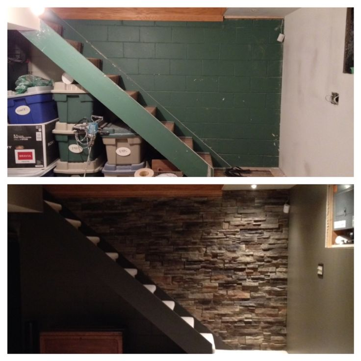 Best 25+ Faux stone veneer ideas on Pinterest | Faux stone ...
