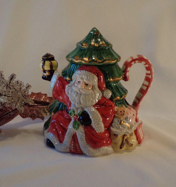 Mejores 329 im genes de vajillas de navidad en pinterest - Vajilla de navidad ...