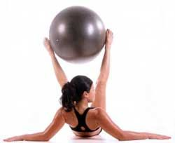 Top 5 Lower Tummy Toning Exercises for Women at Home for Six Pack Abs