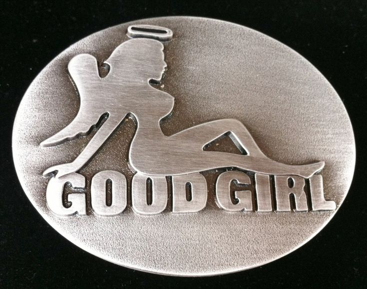 GOOD GIRL NAKED SEXY LADY BELT BUCKLE PITCH FORK SHE DEVIL EVIL SATAN BUCKLES #goodgirl #goodgirlbuckle #goodgirlbeltbuckle #funnybuckles #beltbuckle