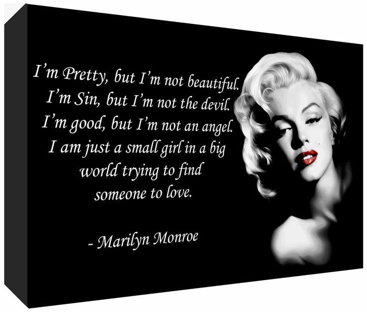 229 best Marilyn images on Pinterest Norma jean, Marilyn monroe - marilyn monroe bedroom ideas