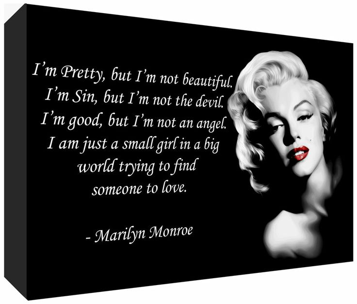 Messed Up Life Quotes: 17 Best Ideas About Marilyn Monroe Artwork 2017 On