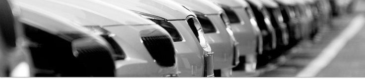 Super Speed Wash is the only consulting company specializing in exterior express car wash development and operations.