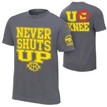 WWE Official Seth Rollins Merchandise | WWEShop.com