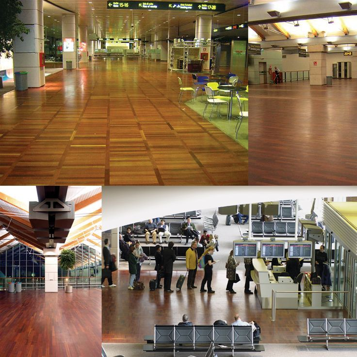 Venice's airport. Learn more on http://www.bionaturalstore.com/epages/990415725.sf/en_GB/?ViewObjectPath=%2FShops%2F990415725