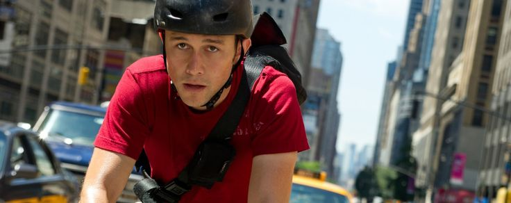 WATCH NOW ◆ ◆  http://snip.ly/2qwym http://snip.ly/0fkh2  Premium Rush Full-Movie, Premium Rush Full-Movie, Premium Rush Full-Movie, Premium Rush Full-Movie, Premium Rush Full-Movie, Premium Rush Full-Movie, Premium Rush Full-Movie, Premium Rush Full-Movie, Premium Rush Full-Movie, Premium Rush Full-Movie Premium Rush (2016) Full-Movie, Premium Rush (2016) Full-Movie, Premium Rush (2016) Full-Movie, Premium Rush (2016) Full-Movie, Premium Rush (2016) Full-Movie, Premium Rush (2016)…