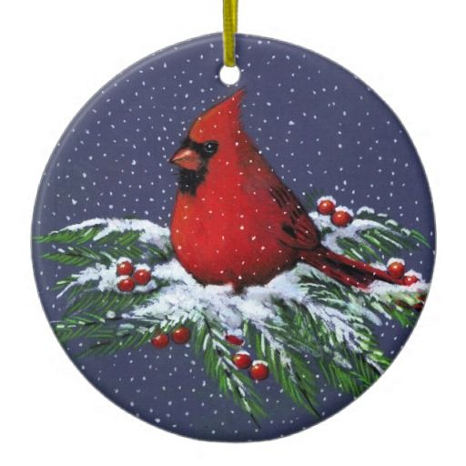 Christmas Tree San Jose: 6085 Best Images About Porcelain Painting Ideas On
